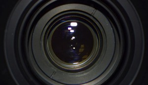 large-format-lenses