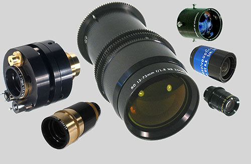 space-ready-zoom-lenses