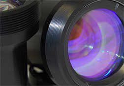 custom-swir-lenses_t