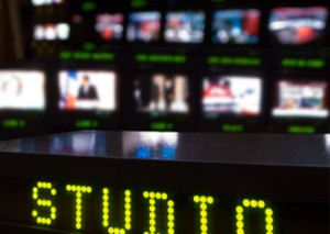 Broadcast TV and Film