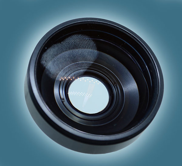 Best Practices for Ensuring Lens Performance